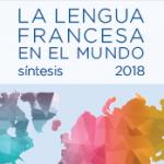 Synthese-Espagnol