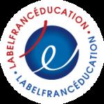 logo_0[1]