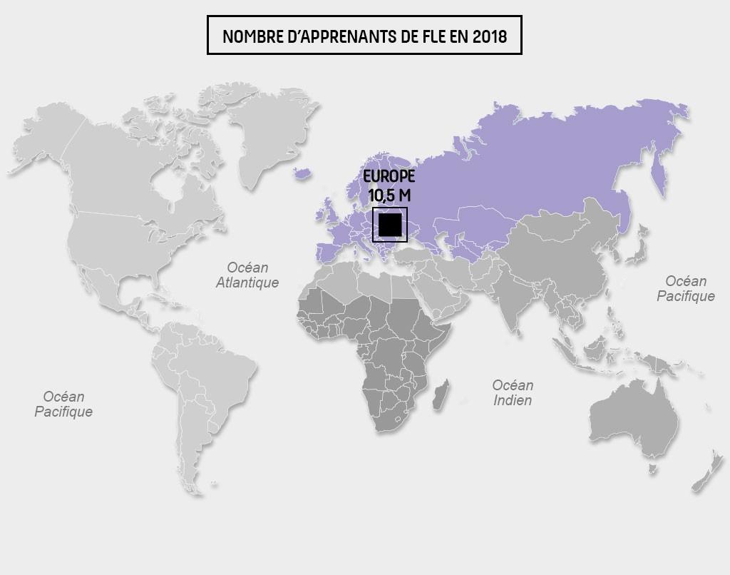 Carte_Europe_FLE2018
