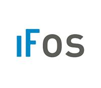 Ifos_logo