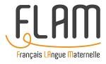 flam_logo