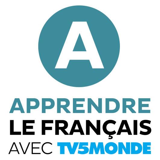 ApprendreTV5monde