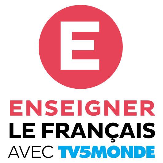 EnseignerTV5monde