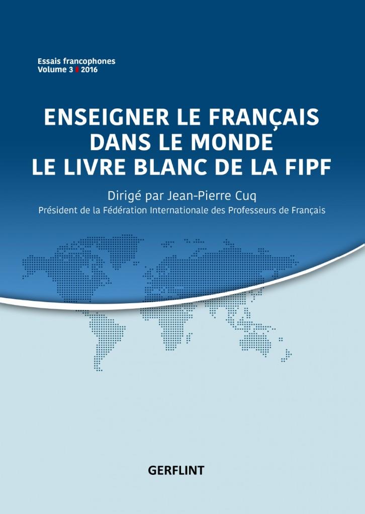 LivreBlanc-FIPF