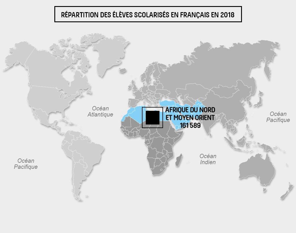 Repartition-des-eleves-scolarises-en-francais-afnmo-2018