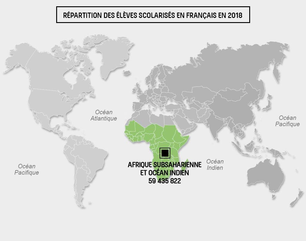 Repartition-des-eleves-scolarises-en-francais-afsoi-2018