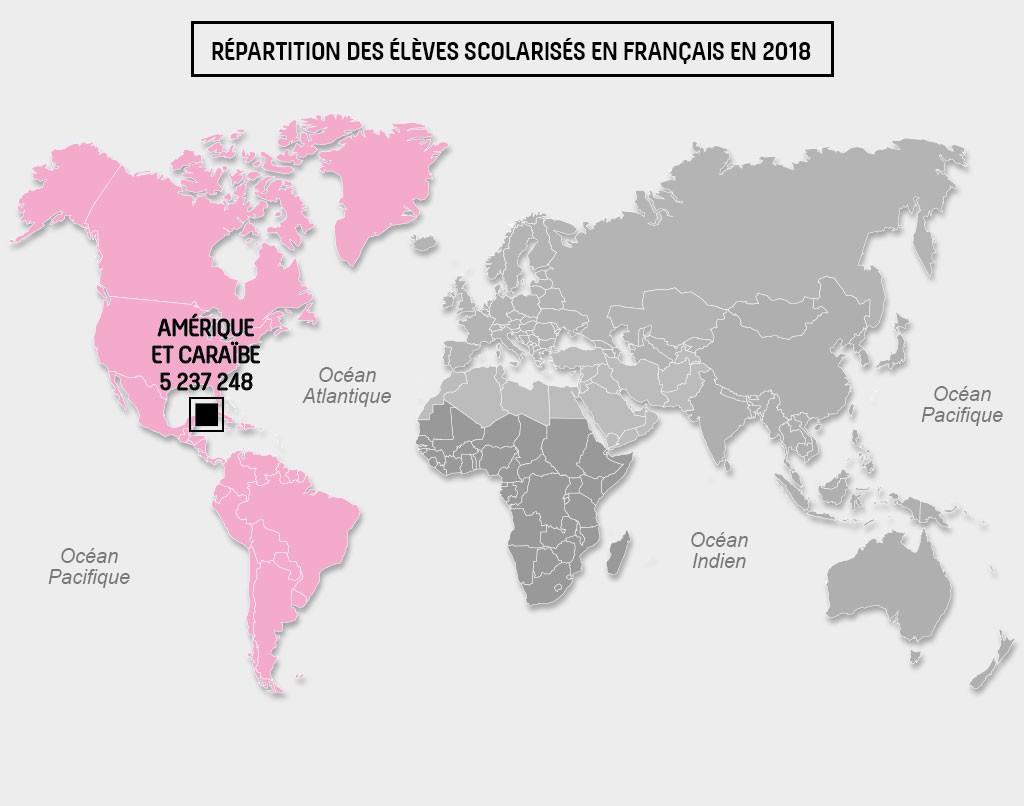 Repartition-des-eleves-scolarises-en-francais-amca-2018