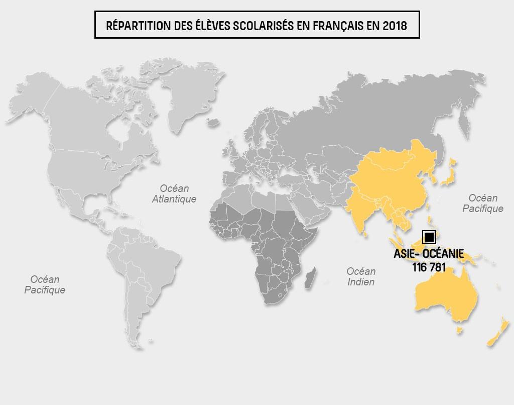 Repartition-des-eleves-scolarises-en-francais-asoc-2018