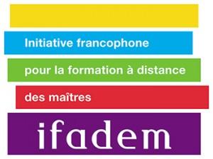 IFADEM_logo