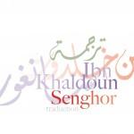 Ibn-Khaldoun-Senghor